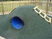 Playdays Playground Equipment